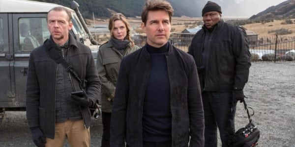mission-impossible-fallout-2-600x300