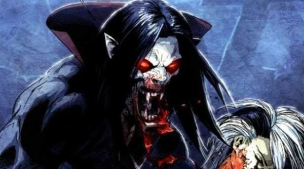 morbius-the-living-vampire-600x334