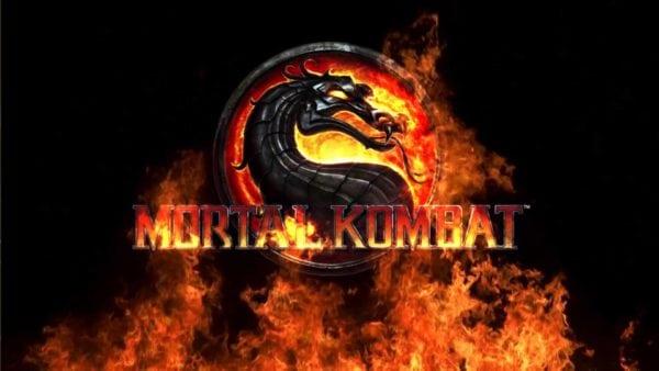 mortal-kombat-600x338