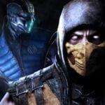 James Wan debunks recent Mortal Kombat movie reboot rumours