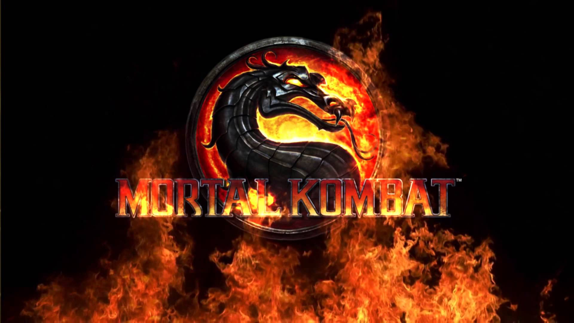 Mortal Kombat movie casts Liu Kang, Raiden, Jax and Mileena