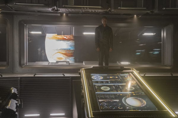 nightflyers-1-600x400