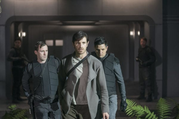 nightflyers-2-600x400