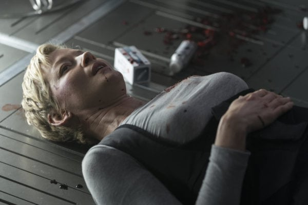 nightflyers-4-600x400