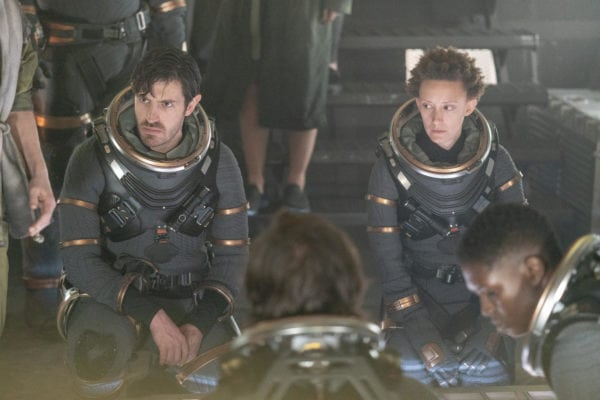 nightflyers-5-600x400