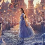 Disney's The Nutcracker and the Four Realms gets a new TV spot