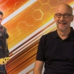 Exclusive Interview – Ant-Man and the Wasp director Peyton Reed on female superheroes and defying his critics