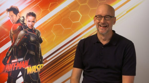 peyton-reed-ant-man-and-the-wasp-600x337
