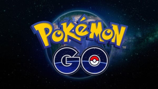 pokemon-go-600x338
