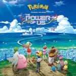Pokémon the Movie: The Power of Us coming to cinemas worldwide this year, watch the trailer here