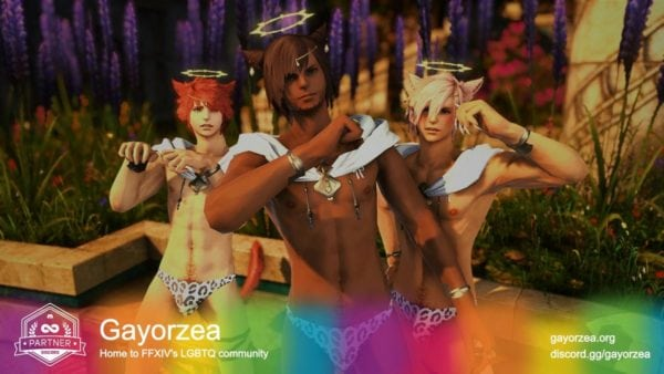 pride-gayorzea2-600x338