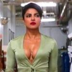 Priyanka Chopra joins Chris Pratt in Cowboy Ninja Viking