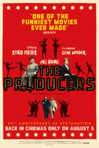 producers-poster-202x300