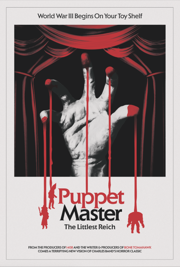 puppet-master-600x891