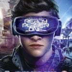 Giveaway – Win a Ready Player One prize bundle – NOW CLOSED