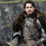 Richard Madden joins Taron Egerton in Elton John film Rocketman