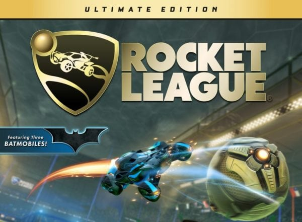 rocket-league-e1533076549546-600x441