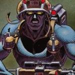 UPDATE: Duncan Jones set to direct 2000 AD comic book adaptation Rogue Trooper