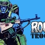 Duncan Jones and Rebellion confirm Rogue Trooper movie