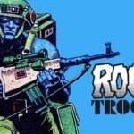Duncan Jones and Rebellion confirm Rogue Trooper movie