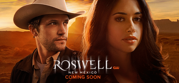 roswell-new-mexico-e1532246319809