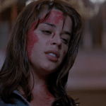 Neve Campbell says Scream influenced her decision to leave Hollywood