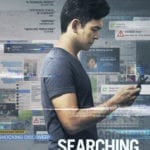 Movie Review – Searching (2018)