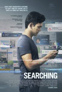 searching-202x300