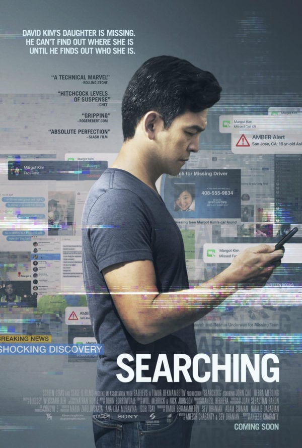searching-600x889