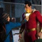 Shazam could play a part in the wider DCEU, plans already exist for potential sequels