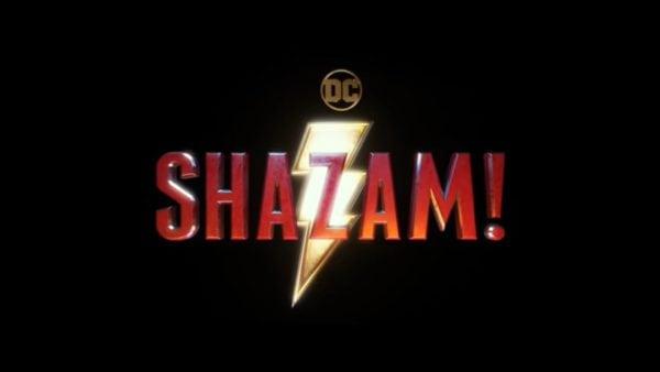 shazam-3-600x338