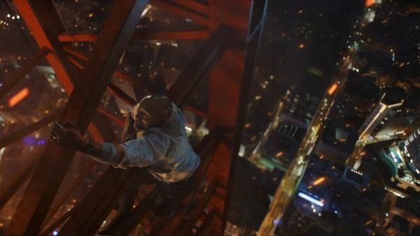 skyscraper-600x337