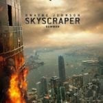 Movie Review – Skyscraper (2018)