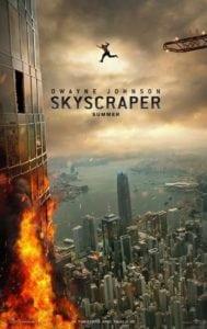 skyscraper-poster-189x300
