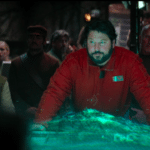 Greg Grunberg teases Snap Wexley return for Star Wars: Episode IX