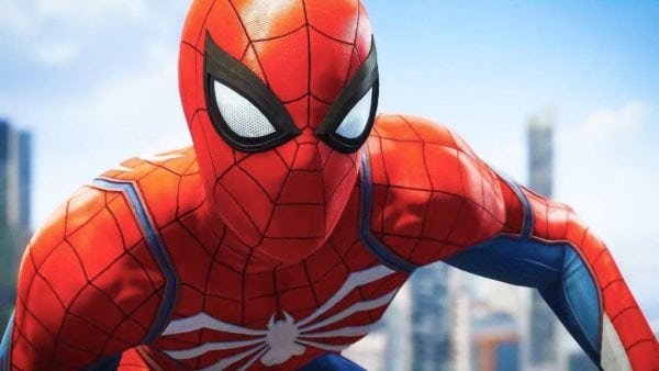 spider-man-1099203-600x338