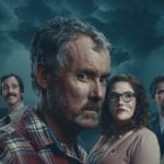 Stan Against Evil gets a season 3 Comic-Con trailer