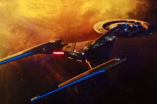 star-trek-discovery-600x400