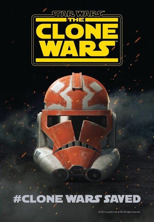 star-wars-the-clone-wars-1-600x867