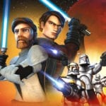 "Dave Filoni reveals the ""pressure"" he feels in making new episodes of Star Wars: The Clone Wars"