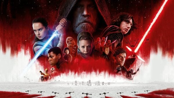 star-wars-the-last-jedi-3-600x338-600x338
