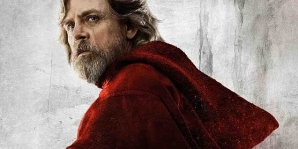 star-wars-the-last-jedi-luke-skywalker-600x300-600x300