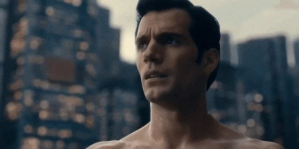superman-justice-league-600x300