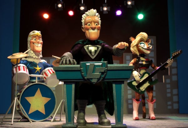 supermansion-04-600x409