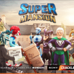 Exclusive Interview – Crackle's SuperMansion composer Kurt Oldman on scoring for stop-motion, Bryan Cranston rapping & the Summer Vacation special
