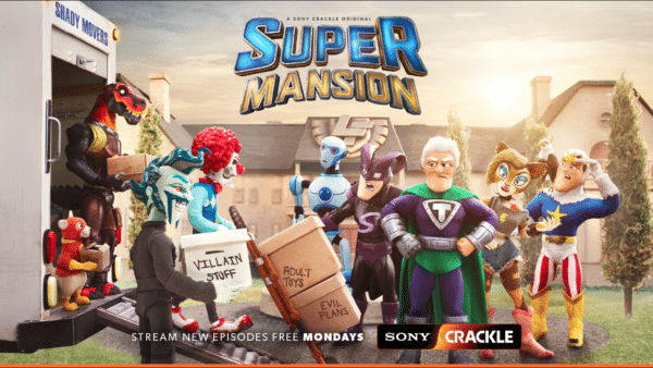 supermansion-season-3-images-600x338