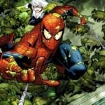 Go behind the scenes of Marvel's The Amazing Spider-Man #1 with launch trailer