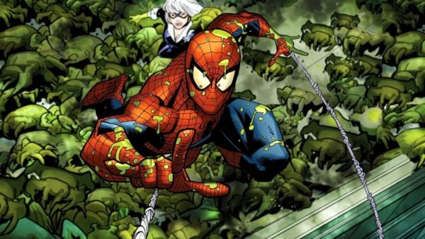 the-amazing-spider-man-1-600x338