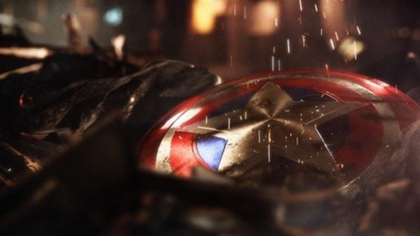 the-avengers-project-1113733-1280x0-600x338