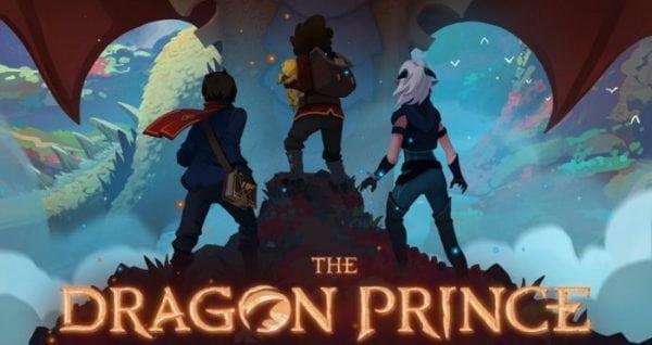 the-dragon-prince-e1531332896666-700x371-600x318